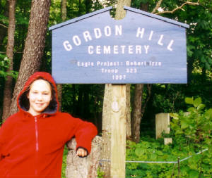 604gordonhillsign.jpg