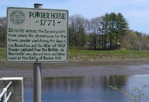 powderhousesign.jpg